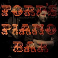 David Ford - Ford's Piano Bar