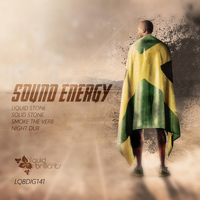 Sound Energy - Connection