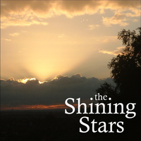 The Shining Stars - The Stars Fall from the Sky