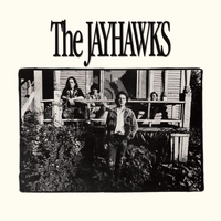 The Jayhawks - The Jayhawks (AKA The Bunkhouse Album)