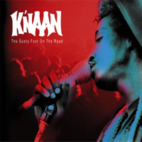 K'Naan - The Dusty Foot On the Road (Live [Explicit])