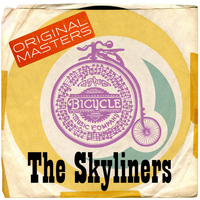 The Skyliners - Pennies from Heaven (Digitally Remastered)