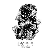 LaBelle - Ensemble