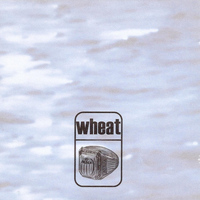 Wheat - Medeiros