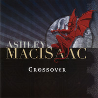 Ashley MacIsaac - Crossover