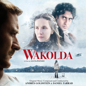 Andrés Goldstein - Wakolda (Original Motion Picture Soundtrack)
