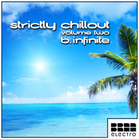 B.Infinite - Strictly Chillout Vol 2