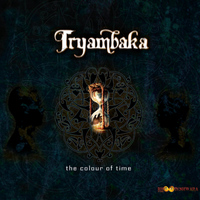 Tryambaka - The Color Of Time