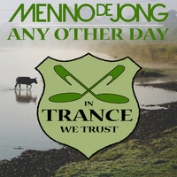 Menno de Jong - Any Other Day