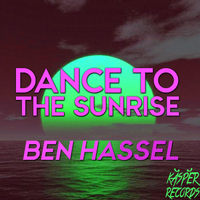 Ben Hassel - Dance to the sunrise