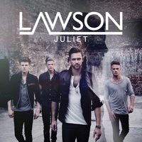 Lawson - Juliet