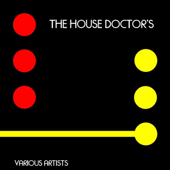 Various Artists - The House Doctor's