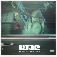 RJD2 - More Is Than Isn't (Explicit)