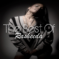 Rasheeda - The Best of Rasheeda
