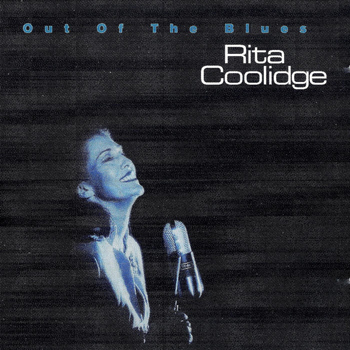 Rita Coolidge - The Man I Love