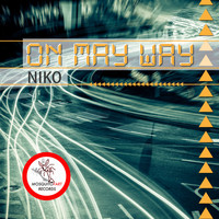 Niko - On May Way