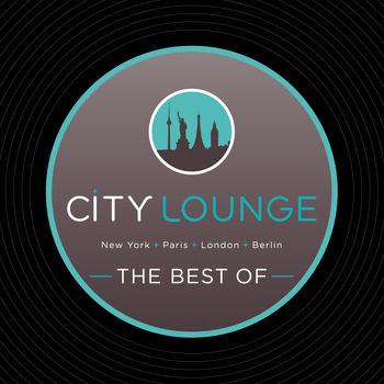 Various Artists - City Lounge, The Best Of