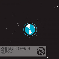Onefold - Return To Earth