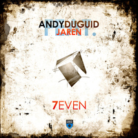 Andy Duguid featuring Jaren - 7even