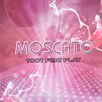 Play - Moscato (feat. Play)