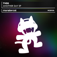 TVDS - Another Day EP