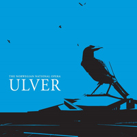 Ulver - The Norwegian National Opera