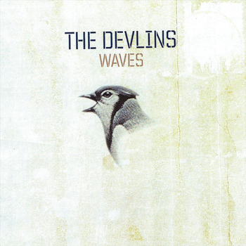 The Devlins - Waves