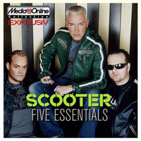 Scooter - Five Essentials