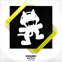 Soulero - Native