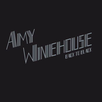 Amy Winehouse - Back To Black (Deluxe Edition [Explicit])