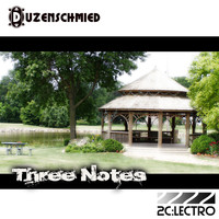Duzenschmied - Three Notes (Remix)