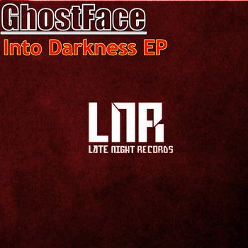 Ghostface - Into Darkness