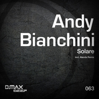 Andy Bianchini - Solare
