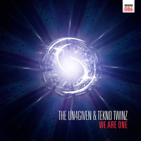 The Un4given & Tekno Twinz - We Are One