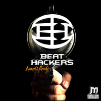 Beat Hackers - Armed & Ready EP