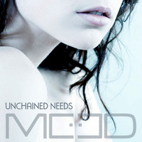 Meed - Unchained Needs