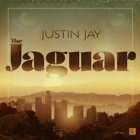 Justin Jay - The Jaguar