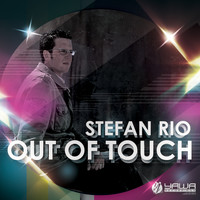 Stefan Rio - Out of Touch