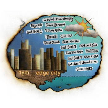 NYM - Edge City