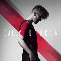 Daley - Broken (International Version)