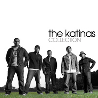 The Katinas - Collection