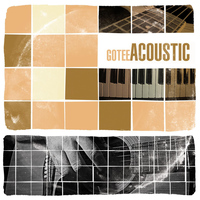 Relient K - Gotee Acoustic