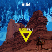 Sum - Dragon, Vol. 1