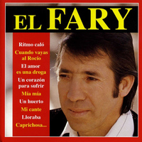 El Fary - Singles Collection