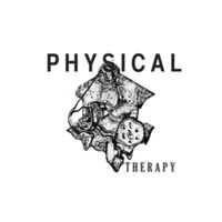 Physical Therapy - Yes, I'm Elastic