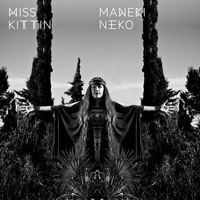 Miss Kittin - Maneki Neko - EP