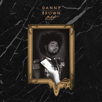 Danny Brown - Old (Explicit)