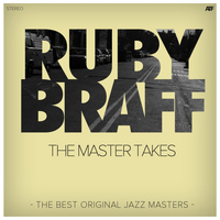 Ruby Braff - The Master Takes (The Best Original Jazz Masters)