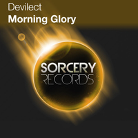 Devilect - Morning Glory
