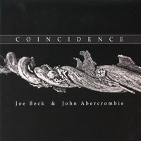 John Abercrombie - Coincidence